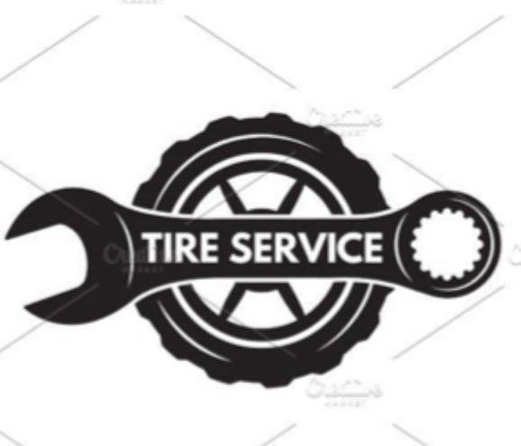 Tyres Supervisor / Mechanic