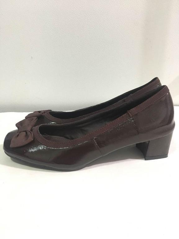 Women's Harvest Trading Shoes (Size Eur 40)