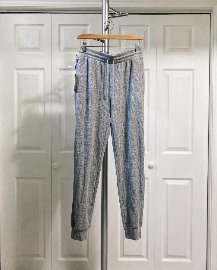 ARITZIA / SUNDAY BEST NICKLEBY JOGGERS