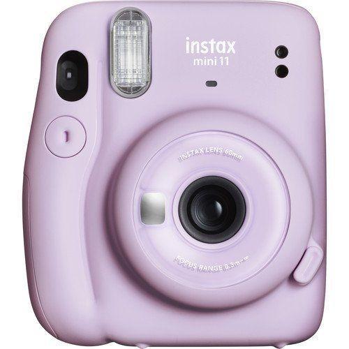 Bisa kredit FUJIFILM INSTAX Mini 11 Instant Film Camera