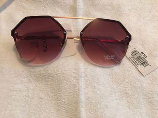 Cute Brand New Women's Sunglasses