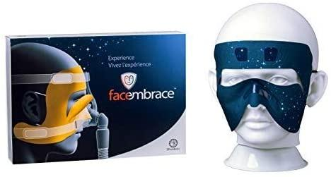 Facembrace NASAL CPAP Comfort Accessory Medium