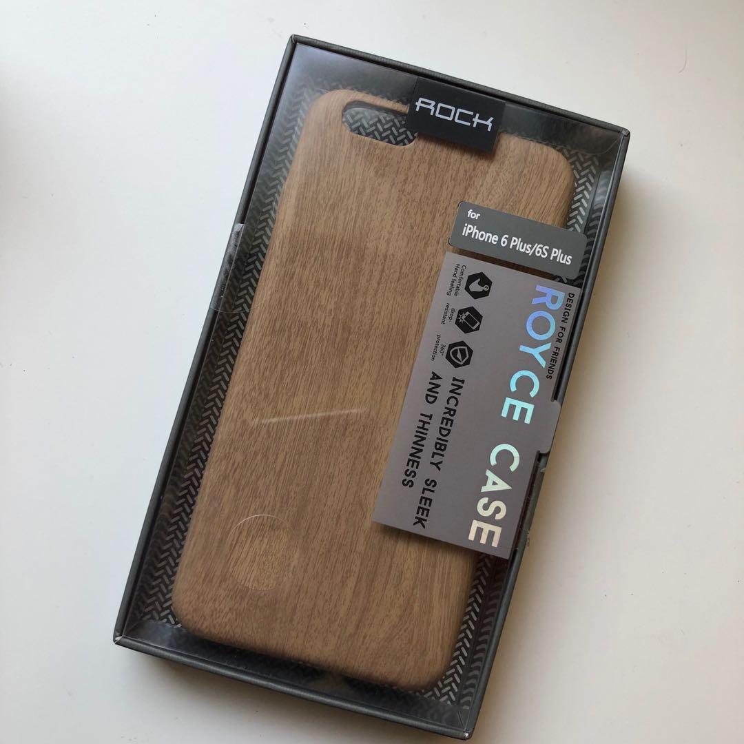 Iphone6plus 6splus手機殼