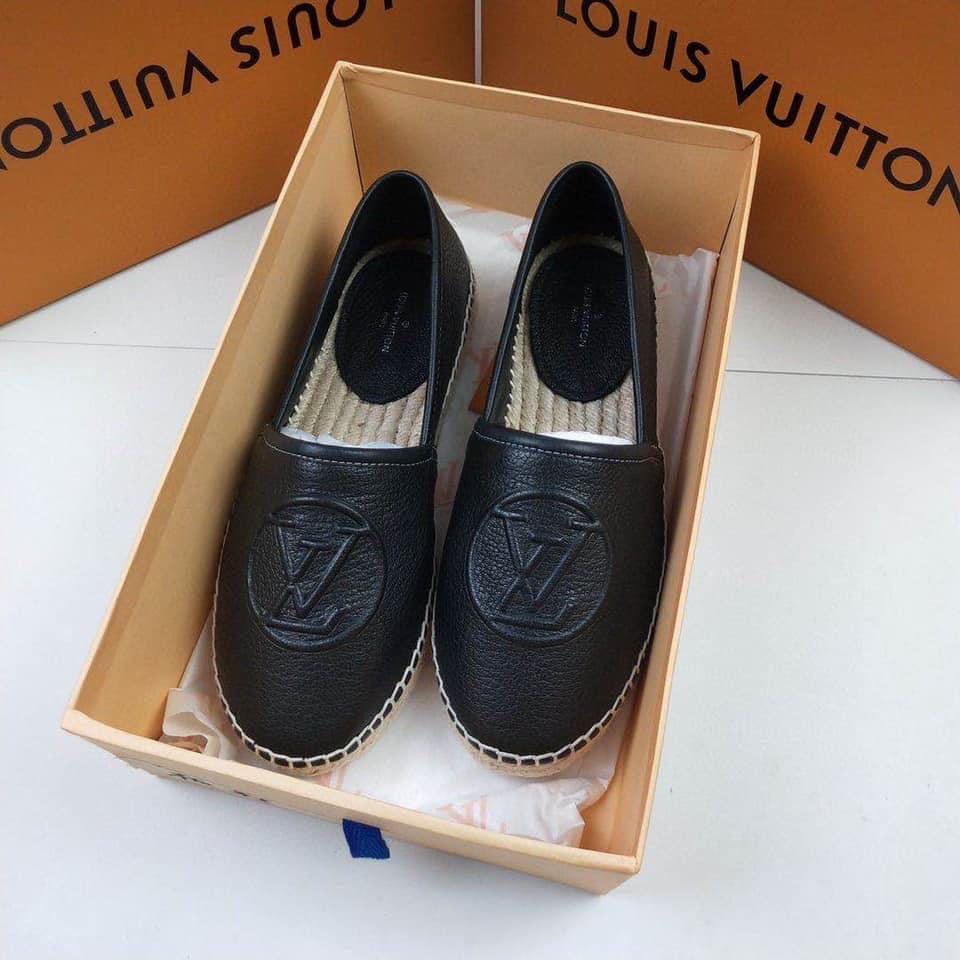 louis vuitton shoes sale