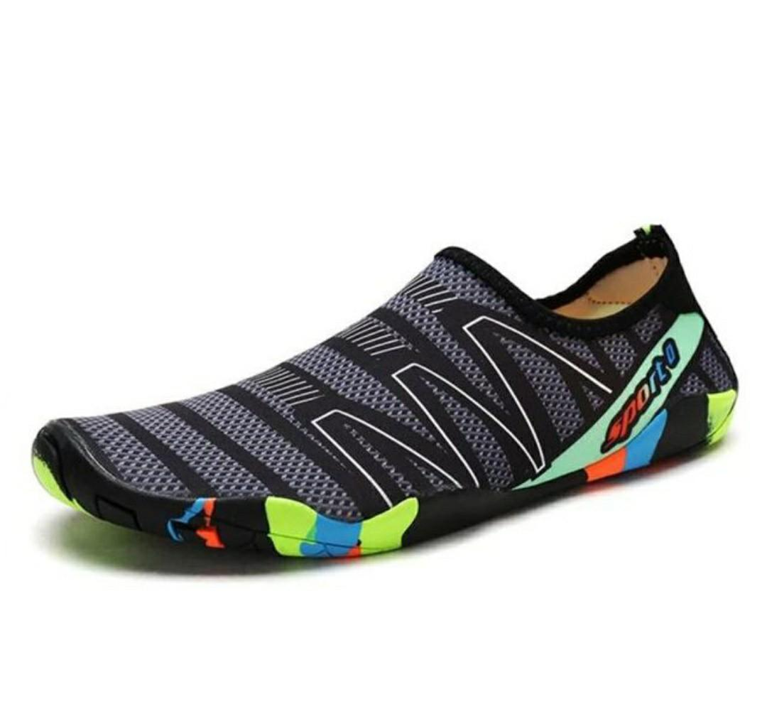 Sepatu Pantai Olahraga Air Size 43