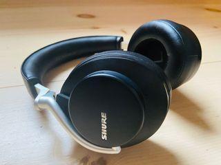 Shure Aonic 50 ANC headphones