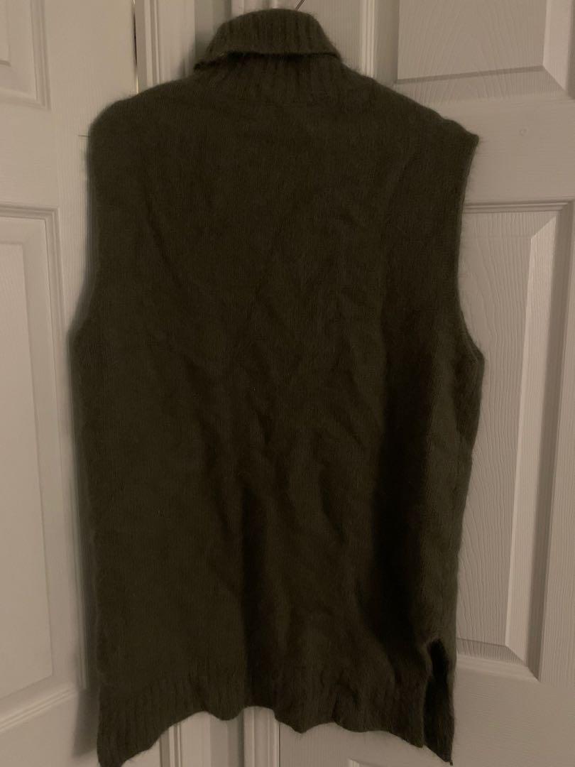 Stylenada sweater vest
