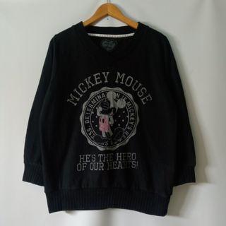 Sweater Disnesy