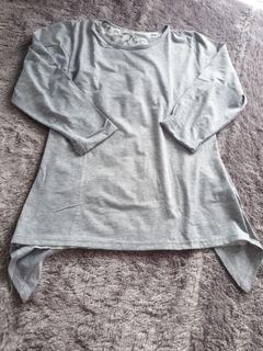 T shirt  renda