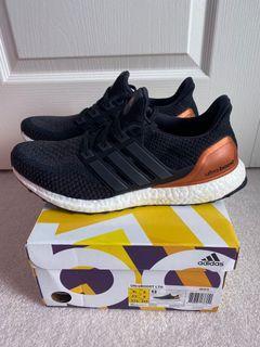 Adidas ultra boost Ltd