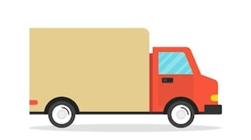 Delivery Driver cum Warehouse Assistant