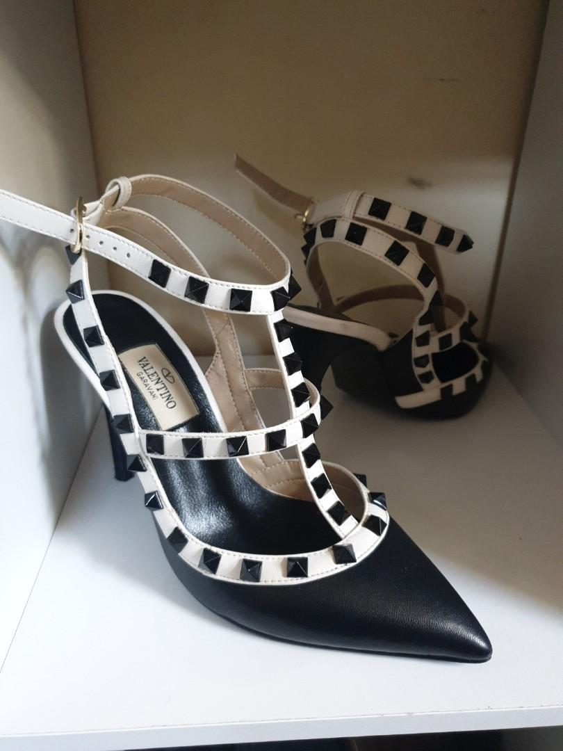 Valentino garavani shoes
