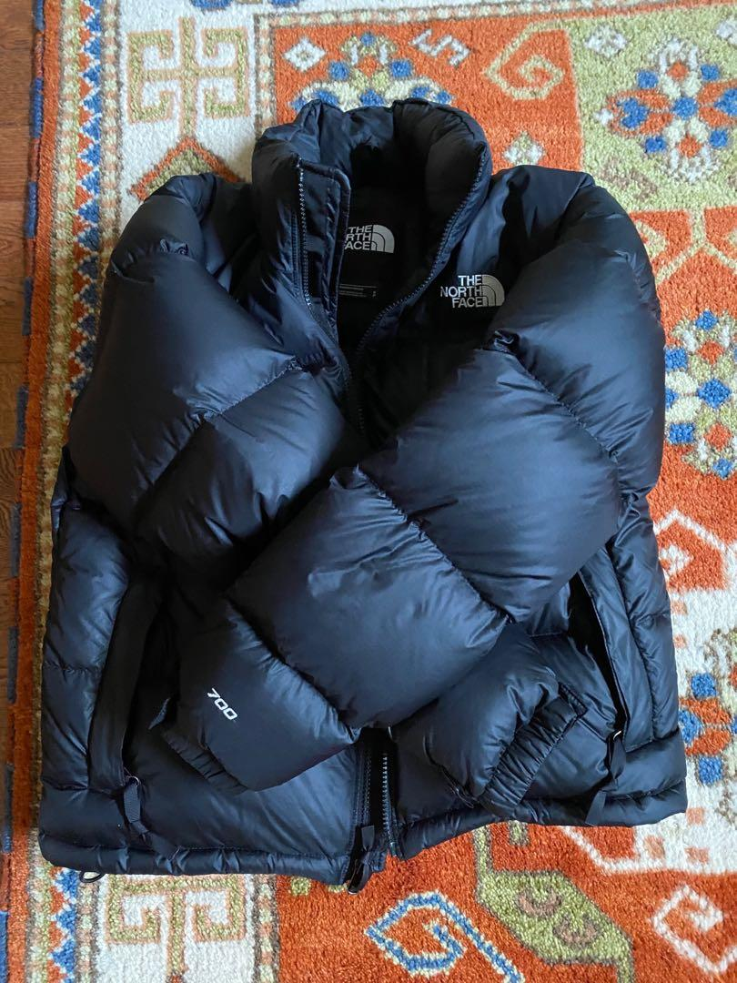 Women's Northface jacket SIZE SMALL