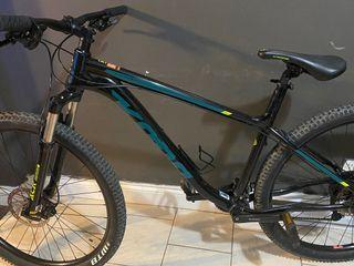 2020 Kona mountain bike