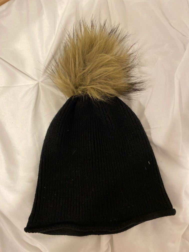 Artizia Hat