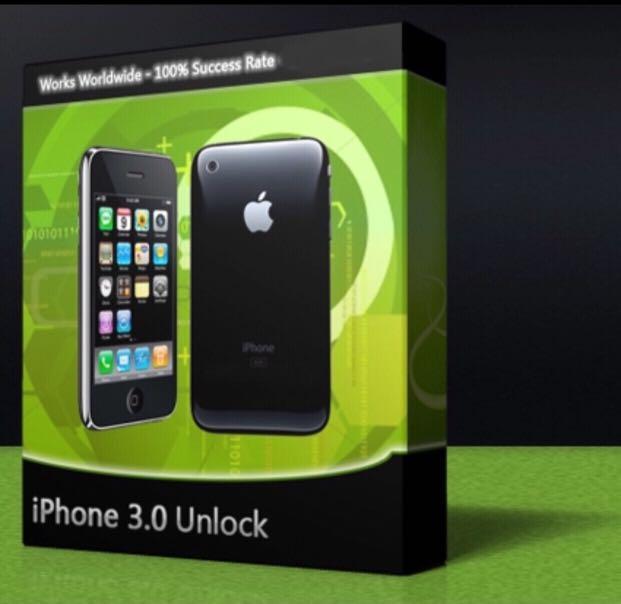 New iPhones Wholesales   IMEI Unlock Repair Services   iPhone 3.0 Unlock Software