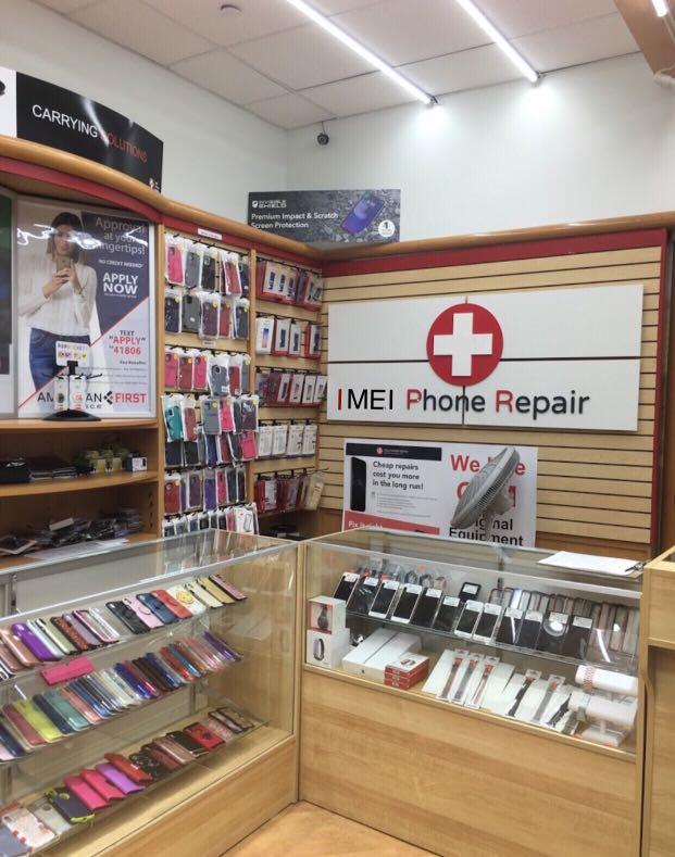 New iPhones Wholesales | IMEI Unlock Repair Services | Fast, Legal & Permanent | Fully Unlocked iPhone 11 - 128GB Purple