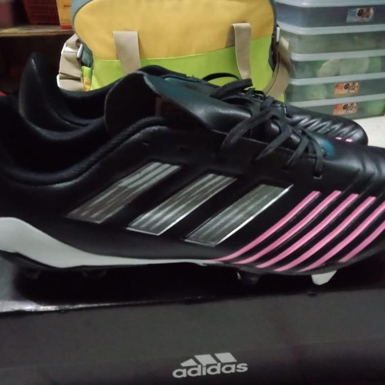 Sepatu Bola Adidas Copa 19.1