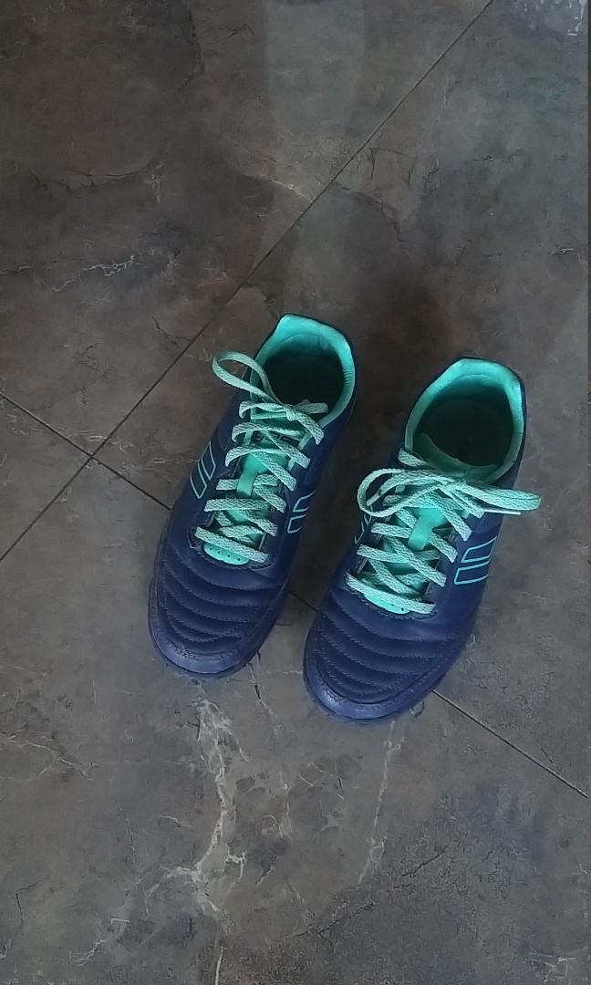 Sepatu Futsal Legas Anak