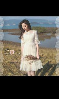 🇯🇵 Photoshoot 📸 Dress