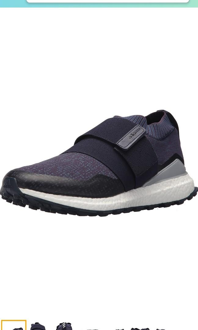 plastica sensibilità Raddrizzare  Adidas Men's Crossknit 2.0 Golf shoe, Men's Fashion, Footwear, Others on  Carousell