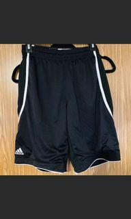 Adidas Women's Basketball Shorts XS