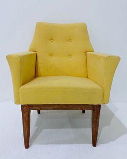 Armchair Sofa(1 piece ONLY)