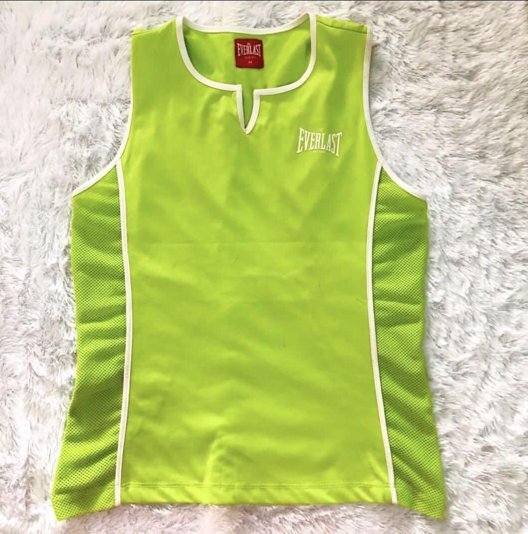 EVERLAST Sport Cloth