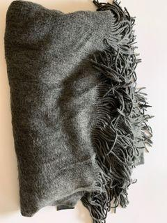 hm blanket scarf