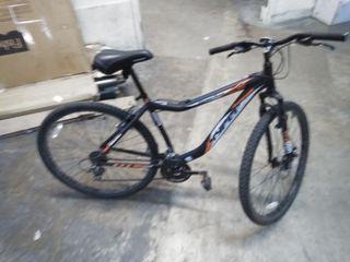 """Hyper Aluminum 28"""" Bike Mountain"""