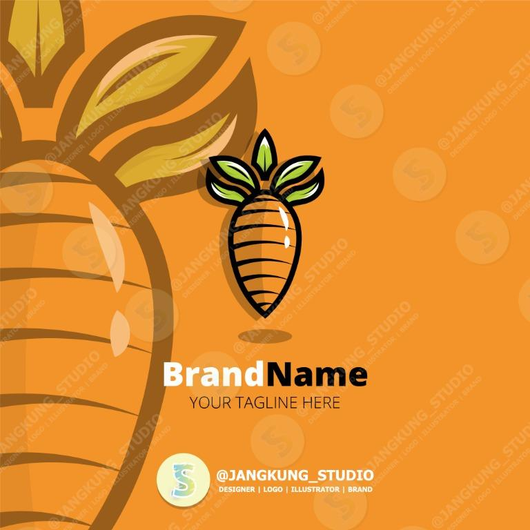 i will create your logo bussines