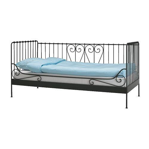 IKEA single daybed