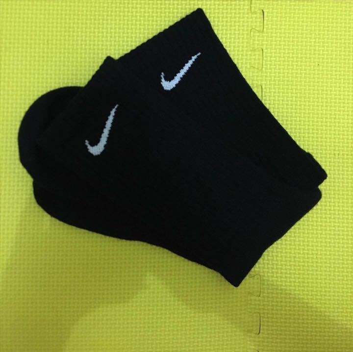 kaos kaki Nike