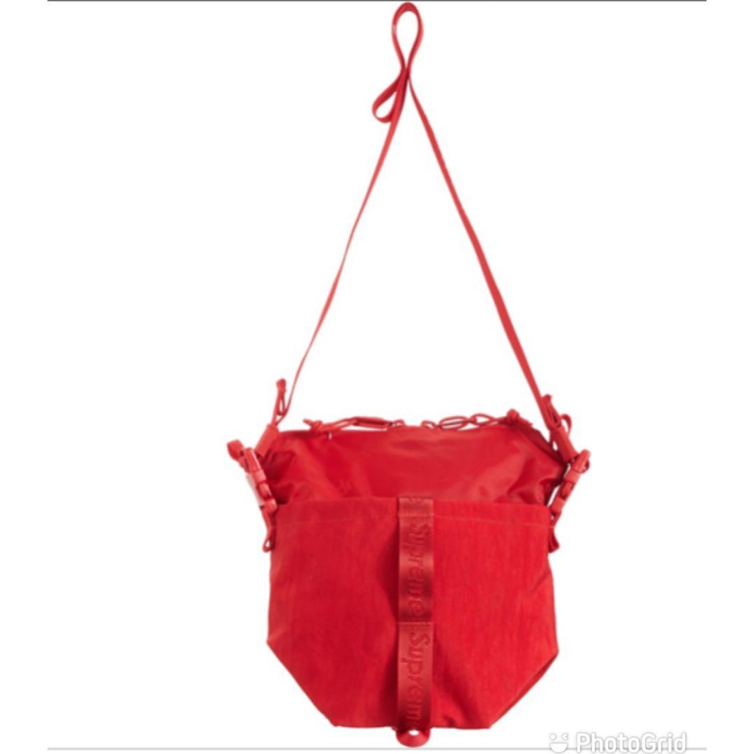 Surpreme bag