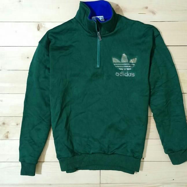 Sweeter Half Zif Adidas