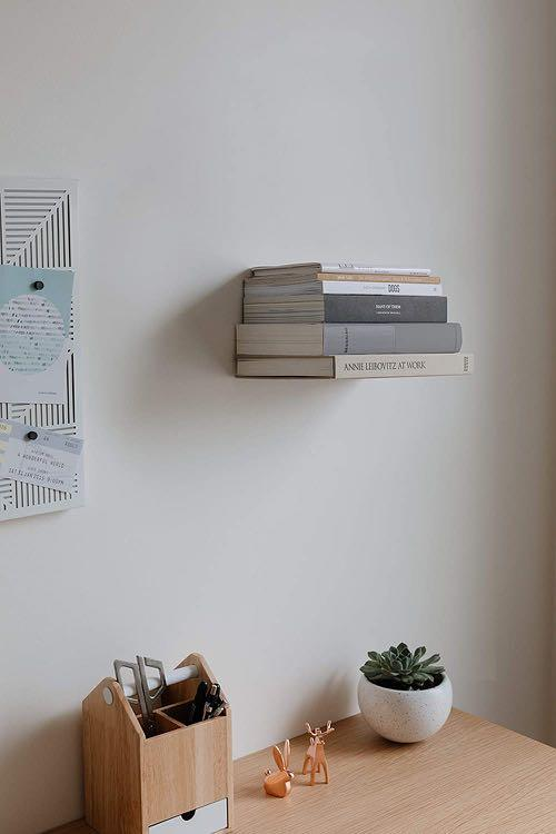 NEW Umbra Conceal Shelf!