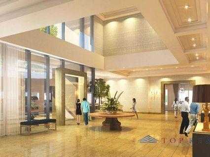 For Sale: 3BR unit at Proscenium by Rockwell, Makati