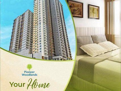 Rent Own Condo In Apartments Condos Carousell Philippines