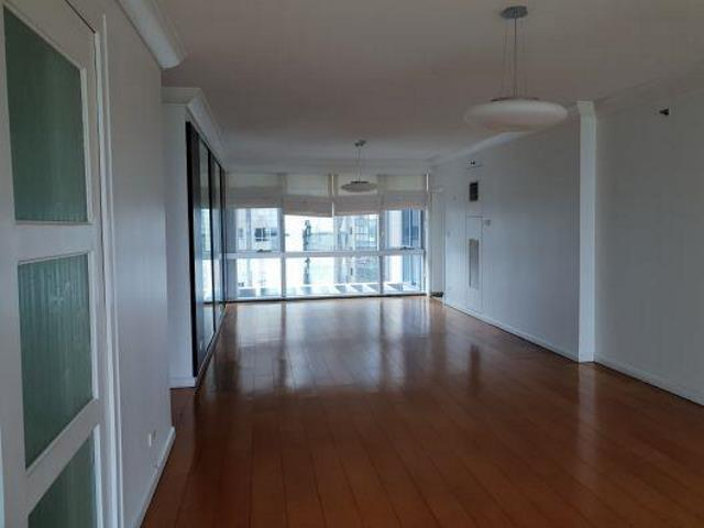 Pacific Plaza Towers 3BR Condo Rent BGC Taguig