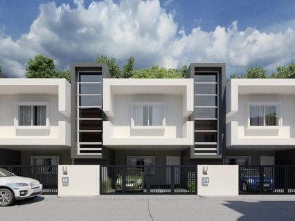 For Sale 4-Bedroom Modern House and Lot in Banawa, Cebu City