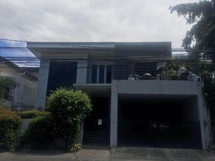 For Sale: 4 BR House and Lot at BF Homes, Paranaque