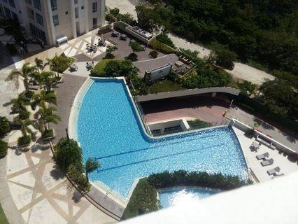 Rush sale! Fully furnished 2bedroom condo unit at marco polo residence
