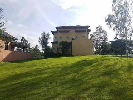 For Sale: Lot at Portifino Heights