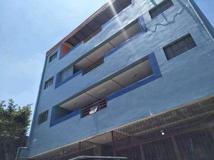 Makati Building For Sale (Residential & Commercial)