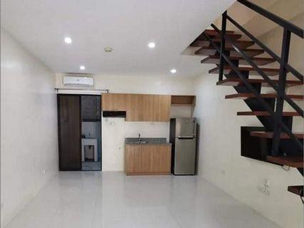 For Rent Semi-Furnished 3-Bedroom Townhouse Duplex at Northwoods Candu