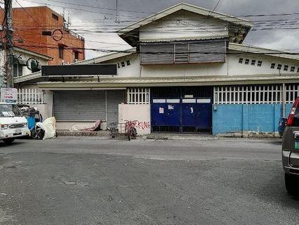 9 bedrooms House and lot for sale in Makati City