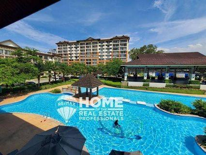 For sale affordable studio unit in one oasis mabolo!