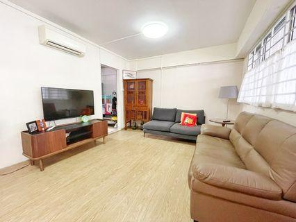 389 Yishun Avenue 6