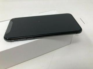 Apple iPhone XS - 64GB - Space Gray (Unlocked)