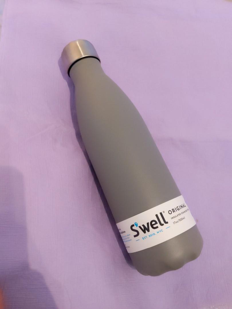 Brand new S'well Water bottle